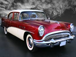 types of cars old car insurance