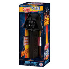 where can i buy pez dispensers buy pez dispenser wars darth vader with candies