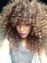 medium length afro caribbean curly hair styles 183 best hair inspiration images on pinterest black women curls
