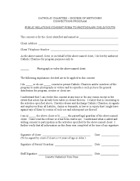 video consent form consent form template 9 free word pdf