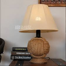Stand Of Table Lamp Compare Prices On Table Lamp Online Shopping Buy Low Price