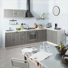 cuisine meuble d angle meubles d angle cuisine frais 44 inspirant s de meuble cuisine en