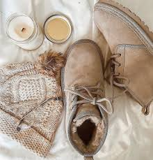 ugg sale zagreb pin by journeys on ugg ideas boots