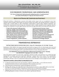 Hospice Nurse Resume Examples by Nursing Graduate Cover Letter Example Domov Nursing Cover Letter