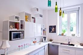 kleine küche einrichten tipps kleine kuchen einrichten tipps grundriss kleine kuchen einrichten