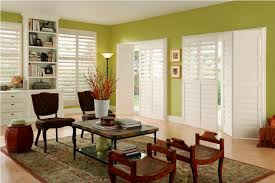 how to cover sliding glass doors white drapes for sliding glass doors the best drapes for sliding