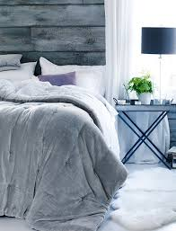 queen size bedsheet syndicated capital