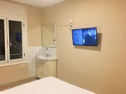 chambre d hote madrid h metropolitan atocha chambres d hôtes madrid