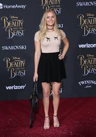 Homeaway Los Angeles by Schroeder U2013 Beauty And The Beast Movie Premiere In Los Angeles 3 2