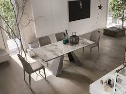 modern grey dining table modern grey dining table dining room furniture trendy products