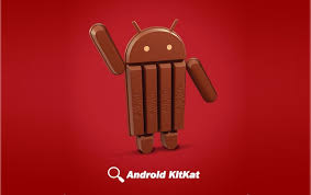 android 4 4 kitkat built android 4 4 kitkat available for sony xperia z