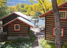 vacation rental rooms cabins home rates and prices daily