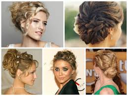 what u0027s the best hairstyle for a special occasion women hairstyles