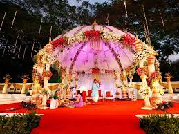 Mandap Decorations Weddings At Parsi Gymkhana Dadar Jess Ideas
