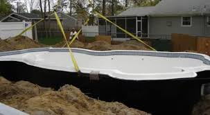 prefabricated pools fiberglass swimming pool kits pool kits swimming pool kits