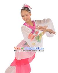 Chinese Costume Halloween Traditional Chinese Ancient Costume Costumes Hanfu Han Fu Clothes