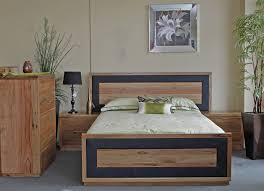 Bedroom Furniture Nyc Bedroom Furniture Perth