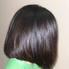 black hair stylists in st pete fl katy levine hair stylist 4th 11th st petersburg florida