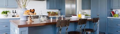The Kitchen Design Center Northeastern Kitchen Design Center Showroom Architects