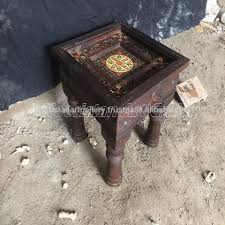 hand carved home furniture pakistan hand carved home furniture
