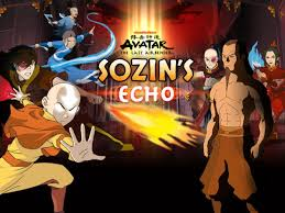 avatar airbender games videos u0026 clips