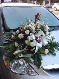 Unusual Wedding Gift Ideas Celebrate Wedding Anniversary With Cool Wedding Gifts Wedding