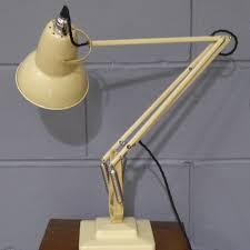 herbert terry vintage anglepoise lamp 1 pedlars
