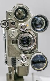 best 25 movie camera ideas on pinterest black and white
