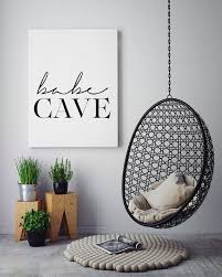 Best  Wall Art Bedroom Ideas On Pinterest Bedroom Art Wall - Bedroom art ideas