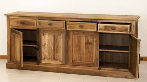 Unfinished Kitchen Pantry Cabinets by Remarkable Sample Of Joss Brilliant Duwur Remarkable Noticeable