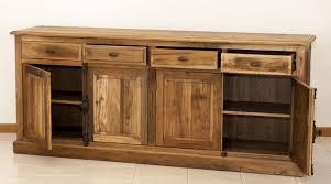 Oak Kitchen Cabinets For Sale by Remarkable Sample Of Joss Brilliant Duwur Remarkable Noticeable