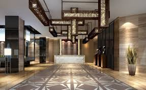 interior design for home lobby ideas about interior design of lobby free home designs photos ideas