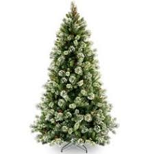 3ft kensington potted artificial tree