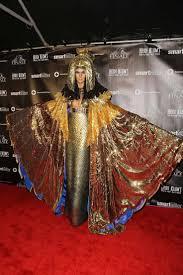 halloween new york city 2012 93 best the puppet master images on pinterest costumes dark