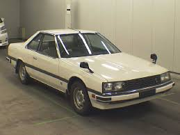 nissan skyline price in pakistan used nissan skyline for sale at pokal u2013 japanese used car exporter