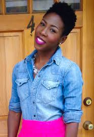 214 best short natural hairstyles images on pinterest short