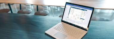 create versatile diagrams visio pro for office 365