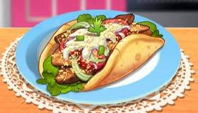 jeux 2 fille cuisine jeu de cuisine luxe galerie jeux de cuisine de gratuits