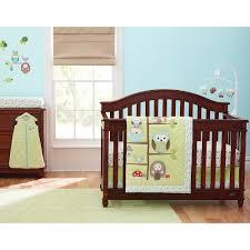 just born babywise 6 piece bedding set just born babies