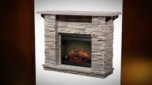 buy electric fireplace in canada simply electric fireplaces