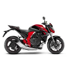 Most Comfortable Street Bike Sport Honda Powersports
