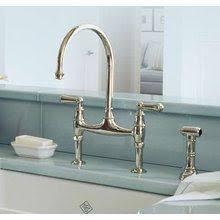 rohl kitchen faucets rohl kitchen faucet kitchen design