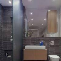 small bathroom designs modern small bathroom designs insurserviceonline com