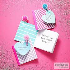 Designs Of Making Greeting Cards For Valentines Valentine U0027s Day Crafts For Kids