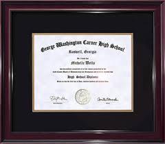 ucf diploma frame the best quality diplomas custom diploma diploma makers