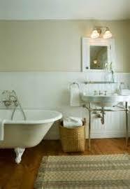 Small Bathroom Remodel With Clawfoot Tub My Gallery Bathroom - Clawfoot tub bathroom designs