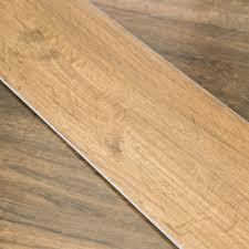 Moisture Proof Laminate Flooring Waterproof Aqua Lock Flooring Waterproof Aqua Lock Flooring