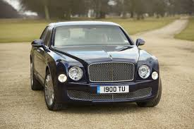 new bentley mulsanne bentley mulsanne carpower360