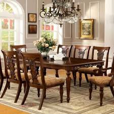 8 Seater Dining Tables And Chairs Home Design Teak Wood Dining Table Price Wood Price Table And