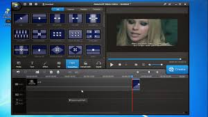 All Video Editing Software Free Download Full Version For Xp | aimersoft video editor 3 5 0 full version key free download 2017